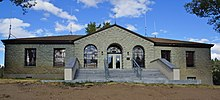 Markleeville Alpine County Courthouse.jpg