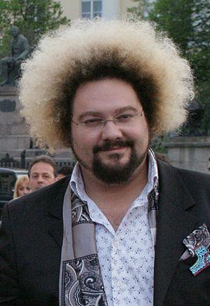 Marko Kon - Marko Kon (2009)