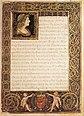 Marlianus Mediolanensis Ioannes Franciscus Epithalamium in nuptiis Blancae Mariae Sfortiae et Iohannis Corvini.jpg