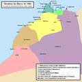 Maroc en 1660.png