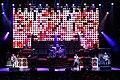 Maroon 5 At Nashville.jpg