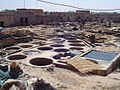 Marrakech tanneries (2846856813).jpg