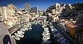 Marseille, Provence-Alpes-Cote d'Azur, France.jpg