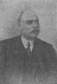 Martín Málaga Melero (1917) retrato.png