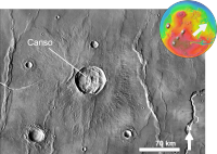 Martian impact crater Canso based on day THEMIS.png