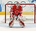 MartinBrodeur2010WinterOlympicsbreak2 (cropped).jpg
