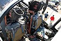 Martin Baker Mk GRU7 Ejection Seats, Grumman KA-6 Intruder (6091585931).jpg