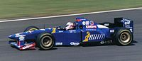 Martin Brundle 1995 Britain.jpg