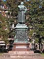 Martin Luther Eisenach.jpg