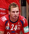 Martin Stranovsky 2.jpg