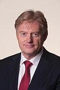 Martin van Rijn 2012 (highres).jpg