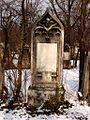 Marx cemetery 043.jpg