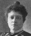 Mary Devereux (1902).png