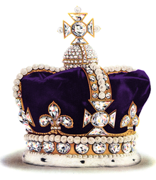Mary of Modena's Crown.png