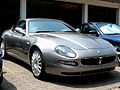Maserati 3200 GT 2006 (14405065301).jpg
