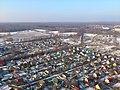 Maslovka, Moskovskaya oblast', Russia, 142350 - panoramio (1).jpg