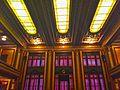 Masonic Hall Grand Lodge-3.jpg