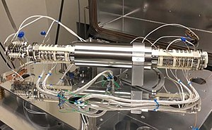 Mass-Spectrometer-MASPEC---Europa-Clipper.jpg