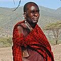 Massai 2012 05 31 2765 (7522647128).jpg