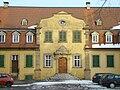 Massenbach-schloss-portal2.jpg