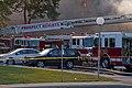 Massive Condominium Complex Fire Prospect Heights Illinois 7-18-18 2614 (43455737112).jpg