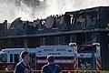Massive Condominium Complex Fire Prospect Heights Illinois 7-18-18 2692 (42786855894).jpg