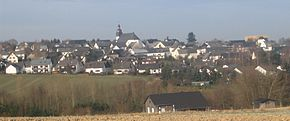 http://upload.wikimedia.org/wikipedia/commons/thumb/a/ae/Mastershausen08.jpg/290px-Mastershausen08.jpg