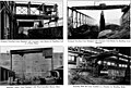 Material handling cyclopedia; a reference book covering definitions, descriptions, illustrations and methods of use of material handling machines employed in industry (1921) (14773180032).jpg