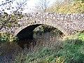 Mathernock Bridge - geograph.org.uk - 71186.jpg