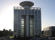 Matkal Building Tel Aviv.jpg