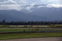 Matsumoto Airport01s3200.jpg