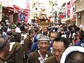 Matsuri festival in Tokyo IMG 1230C.JPG