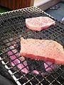 Matsusaka beef.jpg