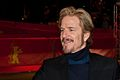 Matthew Modine (Berlinale 2012).jpg