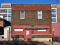 Matthews Building - Davenport, Iowa.jpg