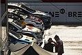 Mattias Ekström (-1 Audi S1 EKS RX quattro) (36835673441).jpg