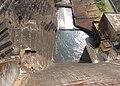 Mattuppetty dam.jpg