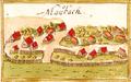 Maubach, Backnang, Andreas Kieser.png