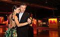 Mauricio Macri bailó con ex ganadoras del Mundial de Tango de Buenos Aires (7839685458).jpg