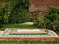 Mausoleos sadíes. 47.jpg