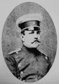 Max von Spiessen vor 1880.png