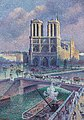 Maximilien Luce Notre-Dame de Paris 1900.jpg