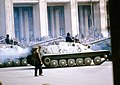 May Day Parade in Moscow 1964 Hammond Slides 04.jpg
