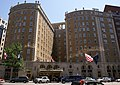 Mayflower Hotel in Washington, D.C..jpg