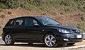 Mazda 3 Sport 2008 (34629242060).jpg