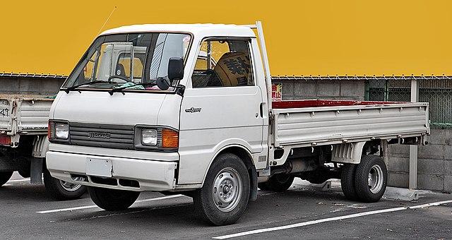 File:Mazda Bongo Brawny 003.JPG - Wikimedia Commons
