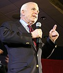 McCain (2237590841).jpg