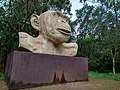 McClelland sculpture park, Frankston, Victoria - 12.jpg