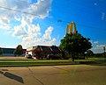 McDonald's® - panoramio (12).jpg