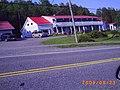 McGarry, ON, Canada - panoramio.jpg
